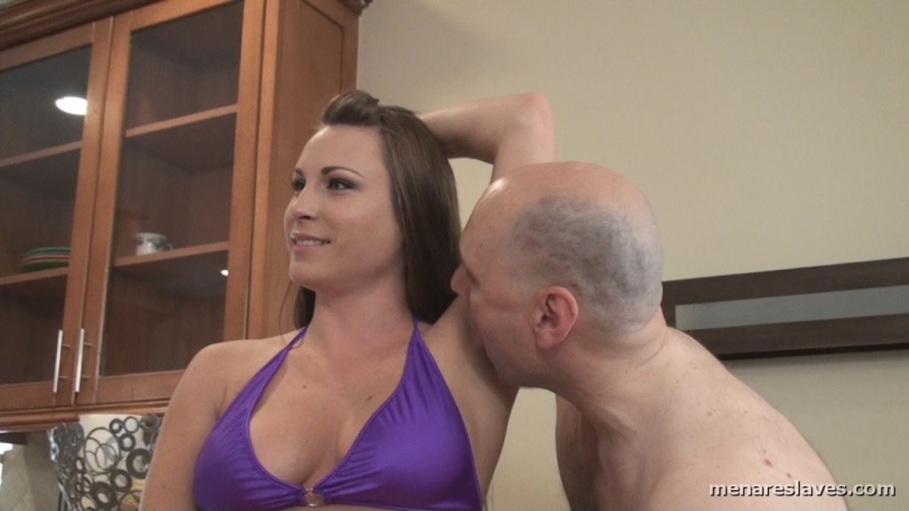mistress-makes-slave-lick-her-armpits-and-ass-04